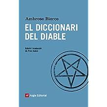 El Diccionari Del Diable (El far)