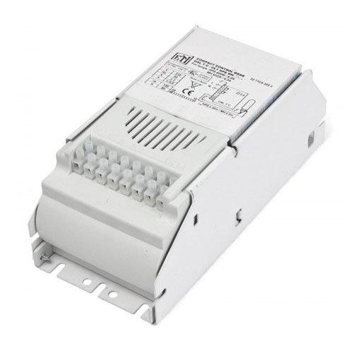 250W Vorschaltgerät für Natriumdampflampe GIB PRO-V-T VSG SON NAV