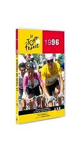 Le tour de France : 1996 [FR IMPORT]