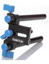 Follow Focus connecteur
