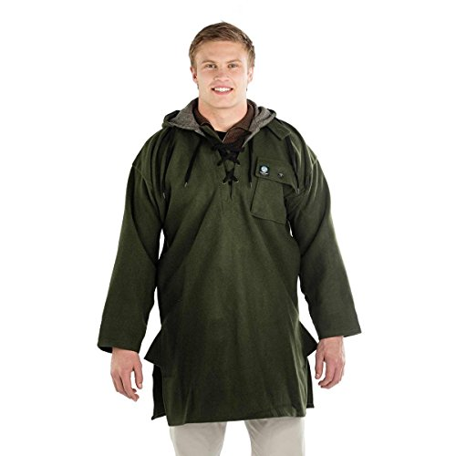 swanndri-original-hooded-bushshirt-medium