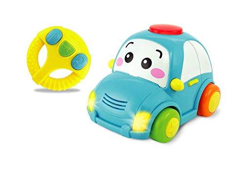 ferngesteuertes auto fuer kleinkinder Winfun ferngesteuertes Auto mit Licht und Sound ab 12 MonateL