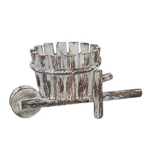 iamrtom-madera-carbonizada-conservante-tres-macetas-flotadores-virutas-de-balcn-al-aire-libre-de-int