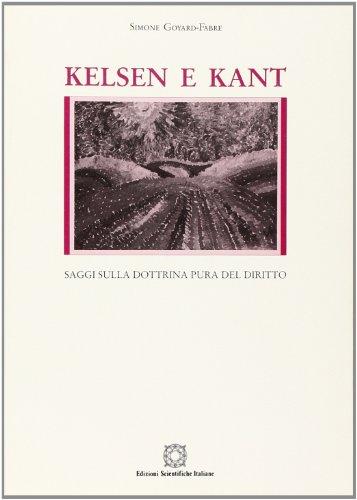 kelsen-e-kant-saggi-sulla-dottrina-pura-del-diritto-arcana-juris