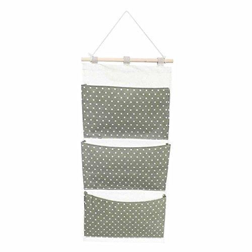 gudehome-door-wall-hanging-3-pockets-space-saving-hanging-shelves-storage-bag-gadget-pouch-organiser