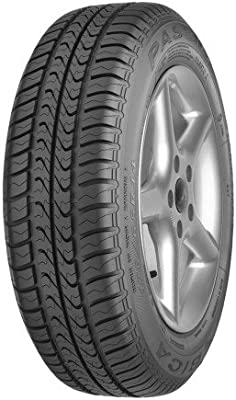 DEBICA 165/65 R13 77T PASSIO 2 by good year