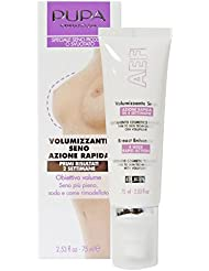 crème volumateur du sein per seno piccolo o svuotato 100 ml
