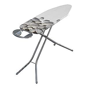 Minky Expert Ironing Board HH40206210V