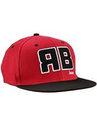Redbridge Herren Baseball Cap R31750
