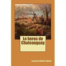 Le heros de Chateauguay