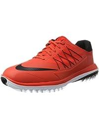 new concept e2d54 e2311 Nike Herren Lunar Control Vapor Golfschuhe