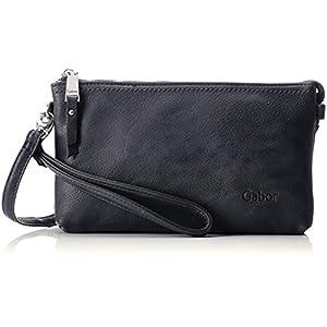 Gabor Damen Handtasche