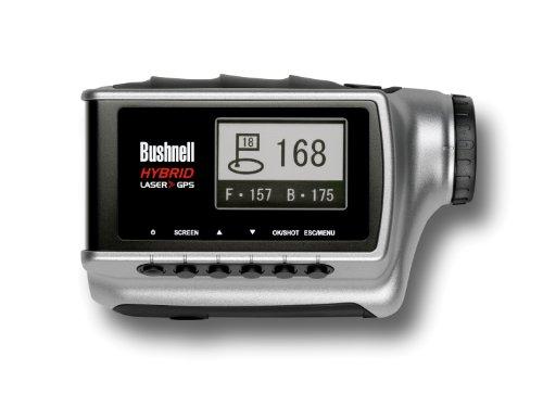 Bushnell Entfernungsmesser Golf : Bushnell laser und gps entfernungsmesser hybrid silber eu