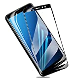 Panzerglas Schutzfolie Film,3D Protective Full Cover Tempered Glass for Galaxy A3 A5 A7 A8 New Screen Protector Film for J2 J