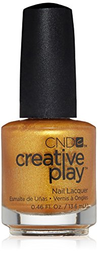 cnd-creative-play-gilty-or-innocent-3-unidades-n-426-x-0014-l