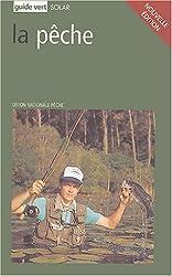 Guide vert : Pêche