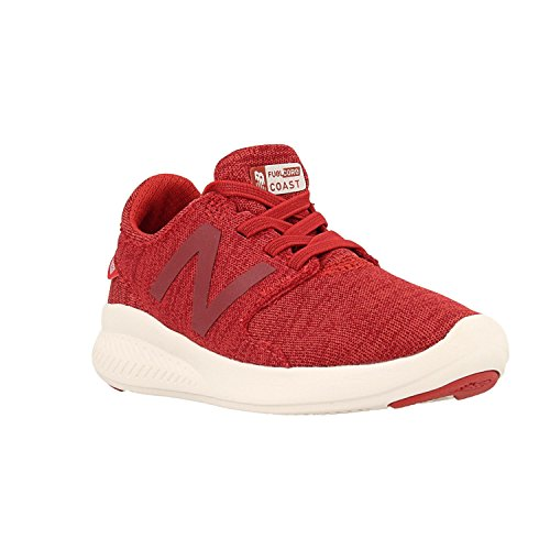 New Balance TURNSCHUH KACST DCY Chilli Pfeffer 29 Rot Chilli Collection