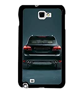 ifasho Designer Back Case Cover for Samsung Galaxy Note 2 :: Samsung Galaxy Note Ii N7100 (Wall Art Free Car Wiring Diagrams)