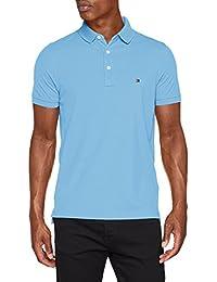 Suchergebnis auf Amazon.de für  Tommy Hilfiger - XL   Poloshirts ... a95f3ae68d