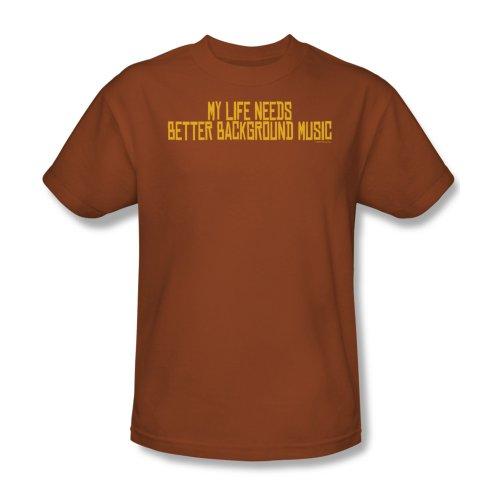 una-musica-di-sottofondo-maglietta-da-uomo-motivo-texas-colore-arancione-arancione-arancione-texas-o
