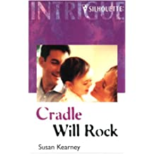 Cradle Will Rock (Intrigue)