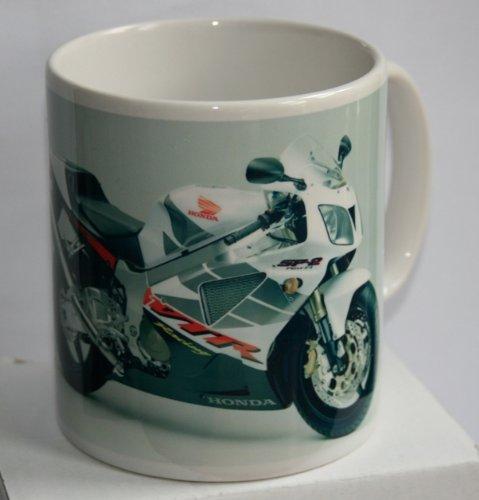 mugs-n-more-taza-de-motocicleta-con-suzuki-honda-kawasaki-chopper-aprilla-yamaha-etc-honda-vtr-sp2-t