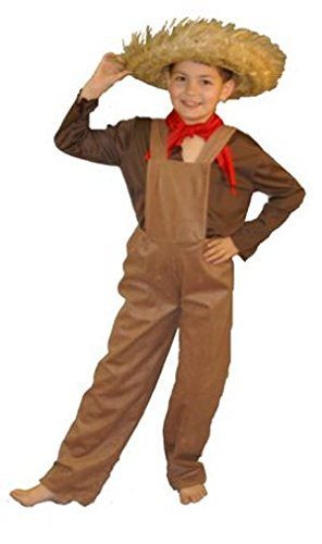 world-book-day-nursery-rhyme-farmer-boy-old-macdonald-childs-fancy-dress-costume-all-ages-7-8-years