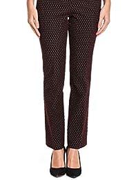 57cda6d313 Amazon.it: Etro - Pantaloni / Donna: Abbigliamento
