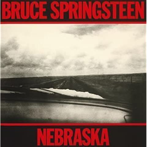 Nebraska [Ltd.Papersleeve]