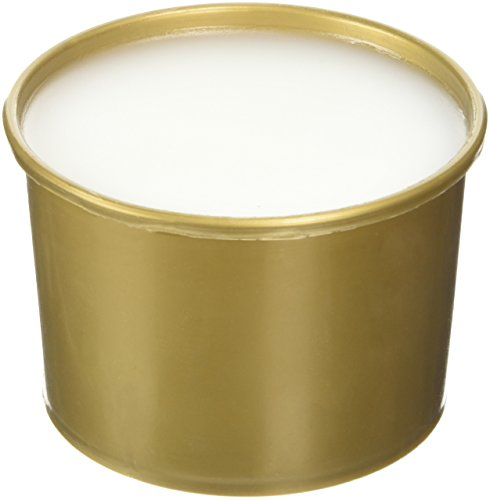 Gold Label Dubbin - Cera Calzado Ropa Piel marrón