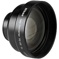 Nikon Televorsatz TC-E2 für Coolpix 4500