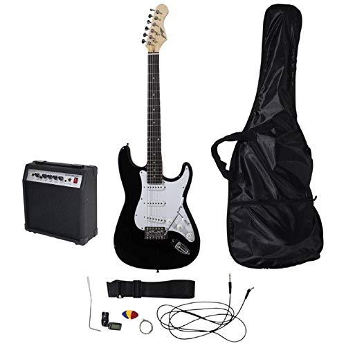 JOHNNY Brook Alta Qualità Acciaio ELECTRIC Bass guitar Strings stringa confezione da 4