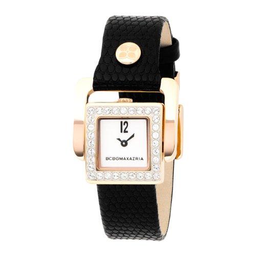 bcbg-max-azria-bg6222-ladies-eclectic-arabesque-rose-gold-ip-watch