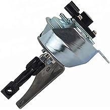 Turbocompresor del convertidor de presión, 753556-0002,756047-0002 para Citroën C4