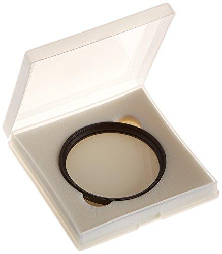 AmazonBasics UV Protection Lens Filter - 58 mm