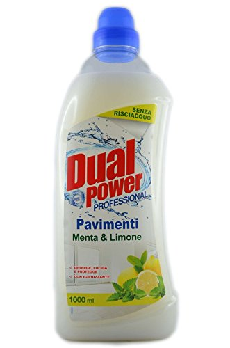 dual-power-detersivo-pavimenti-menta-e-limone-1000-ml