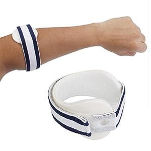Ellbogenschutz Ellbogenbandagen Ellbogenschützer Unterstützung Stützbandage Ellenbogen Compression Einstellbar für Männer und Frauen, die Golf Tennissport