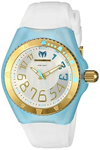 montre-bracelet-femme-technomarine-tm-115227