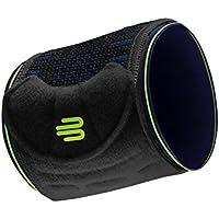 Bauerfeind, 1 Unisex Handgelenk-Sportbandage, Rechts und links tragbar, Für Training und Wettkampf
