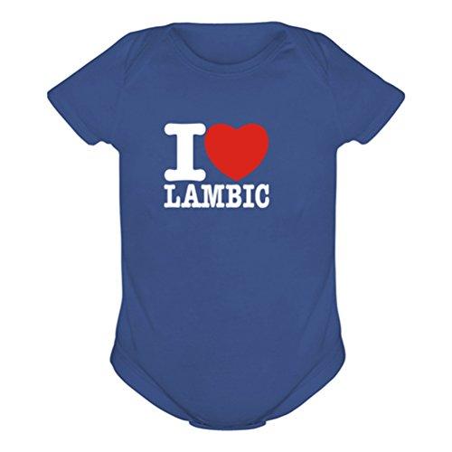 i-love-lambic-baby-body