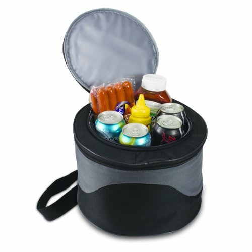 picnic-time-caliente-portable-bbq-grill-cooler-set-by-picnic-time