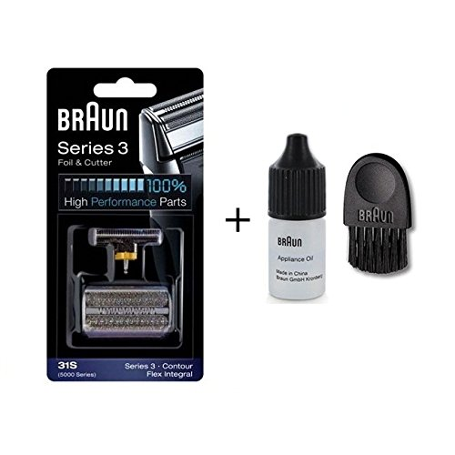 braun-replacement-foil-cutter-31s-5000-series-series-3-cutter-block-with-brush-and-oil