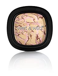 wet n wild To Reflect Shimmer Palette, Boozy Brunch, 0.4 Fluid Ounce (Pack of 3)