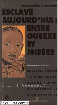 "<a href=""/node/2187"">Esclave aujourd'hui</a>"
