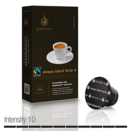 gourmesso-capsulas-de-cafe-para-cafetera-nespresso-r-10-capsulas-de-cafe-compatibles-026-eur-capsula