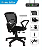 Boss Office Products Office Chair Ergonomics - Best Reviews Guide