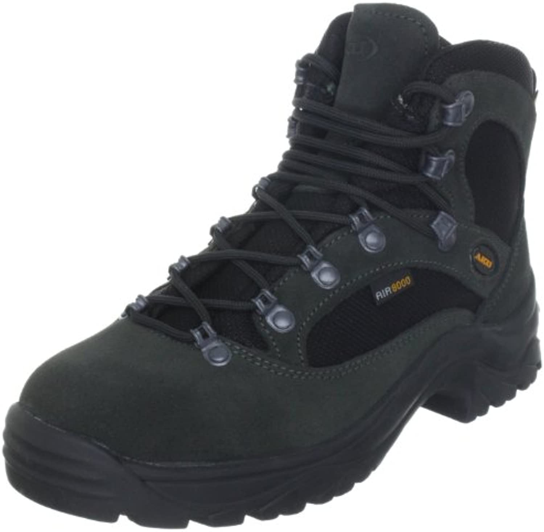 AKU CAMANA GTX 331 - Zapatillas de senderismo de ante unisex