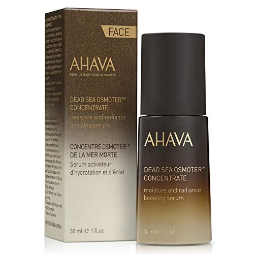 Ahava Dead Sea Osmoter Concentrate Sérum, 30 ml