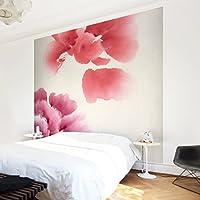 Suchergebnis auf Amazon.de für: Schlafzimmer - Rosa / Tapeten ...