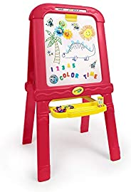 Crayola Educational Toys & Games  3 - 6 Years,Multi c